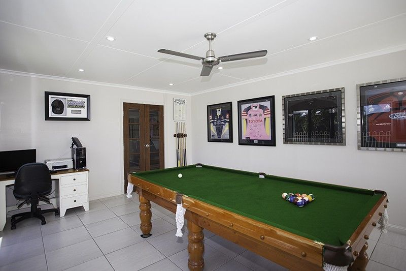 9 Bronte Street, West Mackay QLD 4740, Image 2