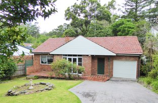 Picture of 17 Putarri Ave, St Ives NSW 2075