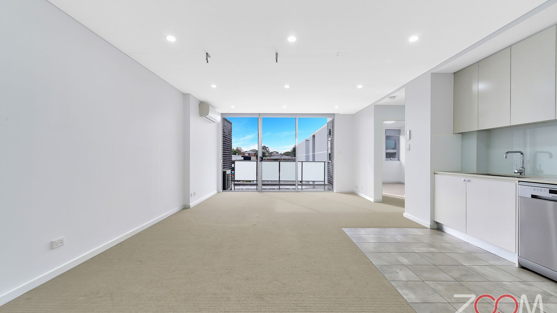28/316 Parramatta Road, Burwood NSW 2134, Image 2