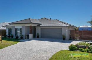 Picture of 6 Leonie Court, Logan Village QLD 4207