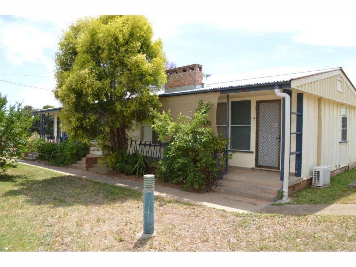11 Little Beulah Street, Gunnedah NSW 2380, Image 0