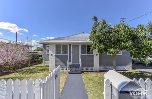 Picture of 14 Beelbee Street, Harristown QLD 4350