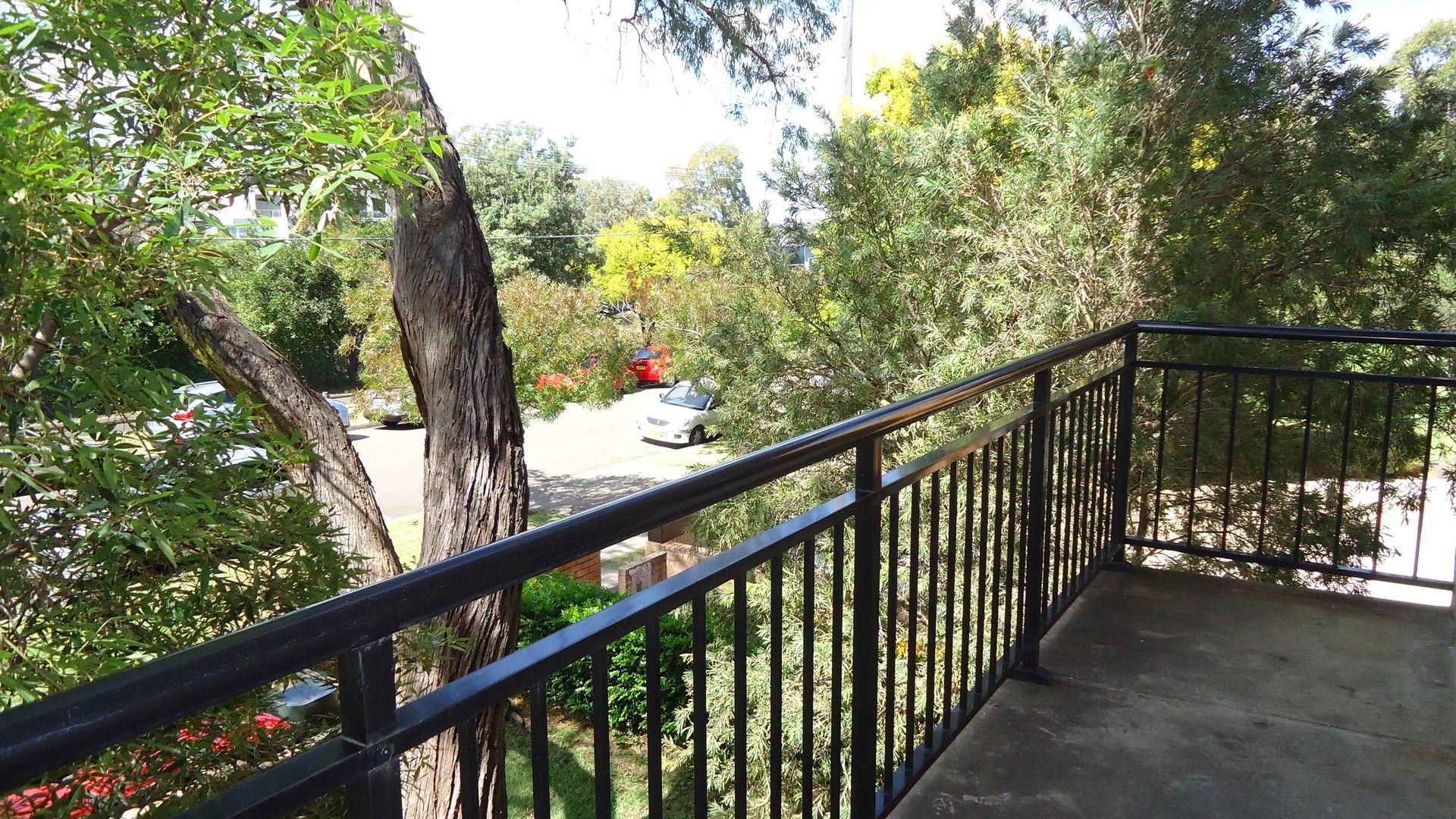 10/4 Bank Street, Meadowbank NSW 2114, Image 1