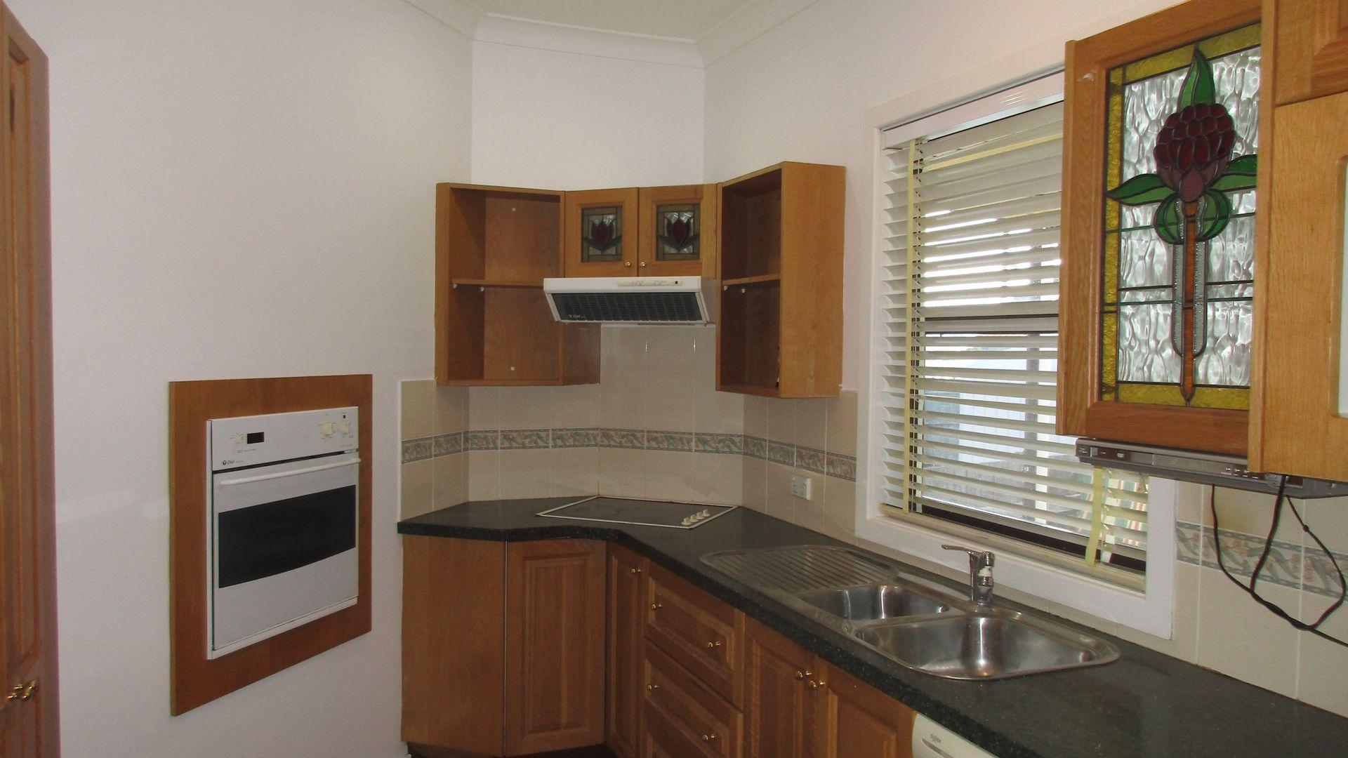 5 Buller Street, Charlestown NSW 2290, Image 1