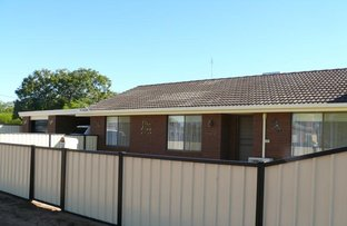 Picture of 18 Moira Street, Mathoura NSW 2710