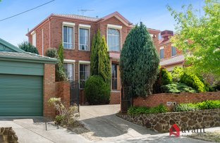 Picture of 25 Bourke Street, Bulleen VIC 3105