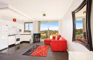 Picture of 703/2 Roscrea Avenue, Randwick NSW 2031