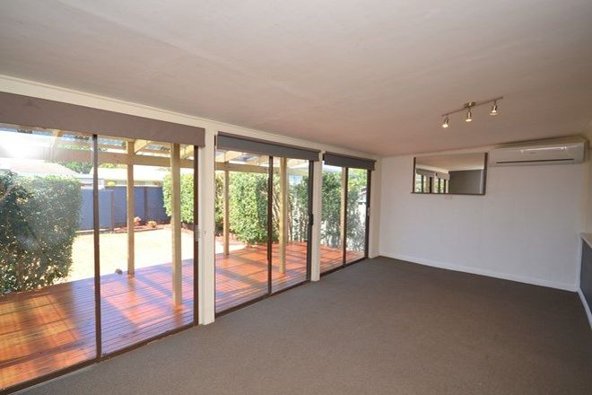 Picture of 202 Trafalgar Avenue, UMINA BEACH NSW 2257