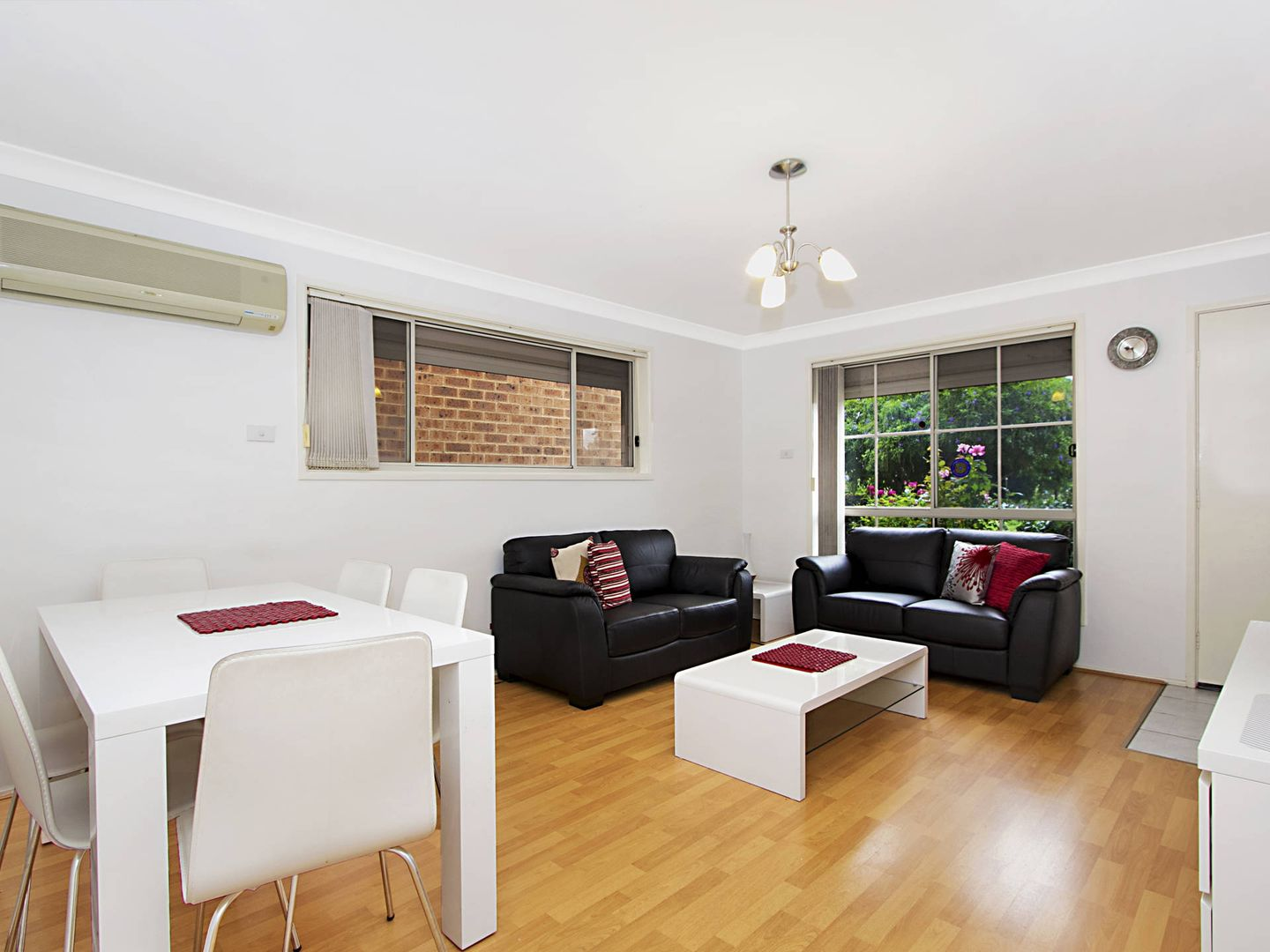 83 Manorhouse Boulevard, Quakers Hill NSW 2763, Image 2