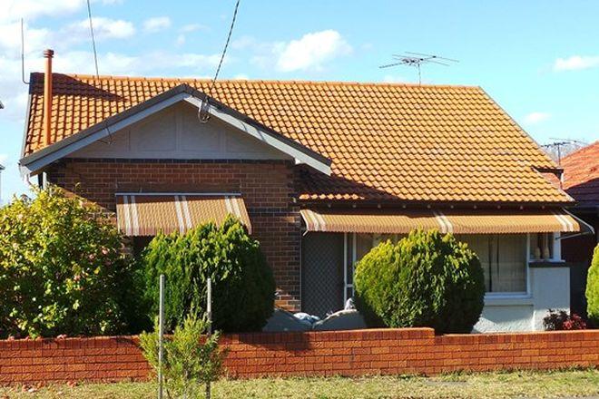 Picture of 6 Taunton Road, HURSTVILLE NSW 2220