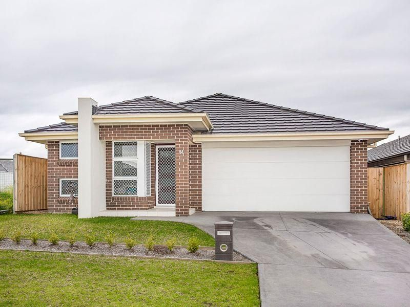 14 Putland Street, Riverstone NSW 2765, Image 0
