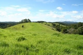 Dalrymple Heights QLD 4757, Image 2