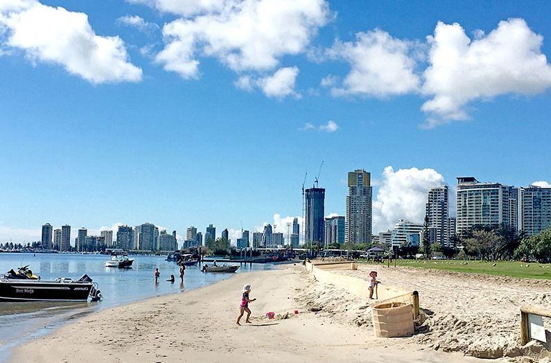 8/46 Stevens Street, Southport QLD 4215, Image 0