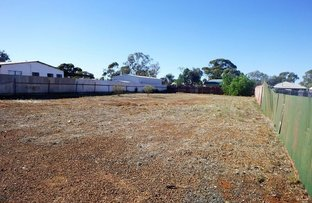 Picture of 79 Forrest Street, Coolgardie WA 6429