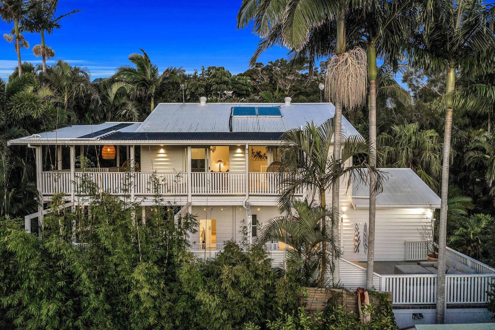 53 Ruskin Street, Byron Bay NSW 2481, Image 0
