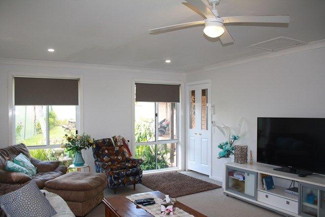 Picture of 50 Britannia Drive, WATANOBBI NSW 2259