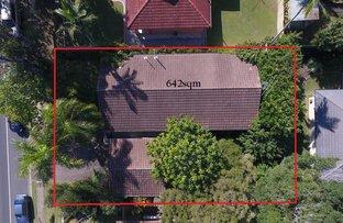Picture of 86 Ridgewood Road, Algester QLD 4115