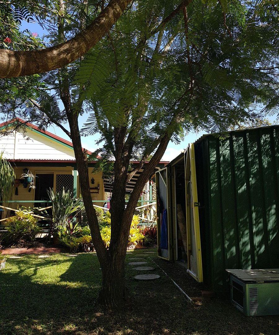 59/208 - 218 Elizabeth street, Urangan QLD 4655, Image 1