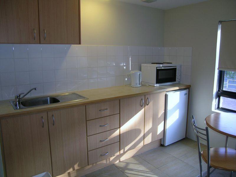 8/40 Humphrey Place, Kirribilli NSW 2061, Image 1