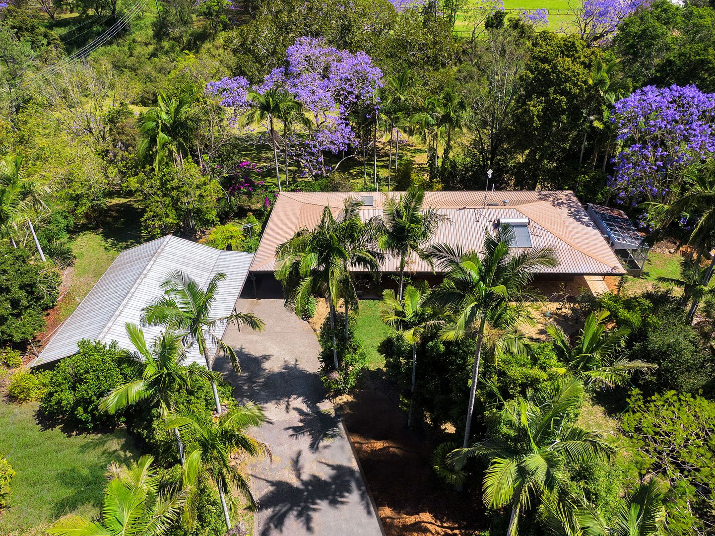 16 Heritage Drive, Mount Nathan QLD 4211, Image 1