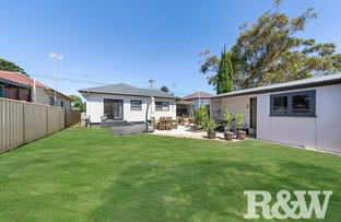 Picture of 89 Springwood Street, Ettalong Beach NSW 2257