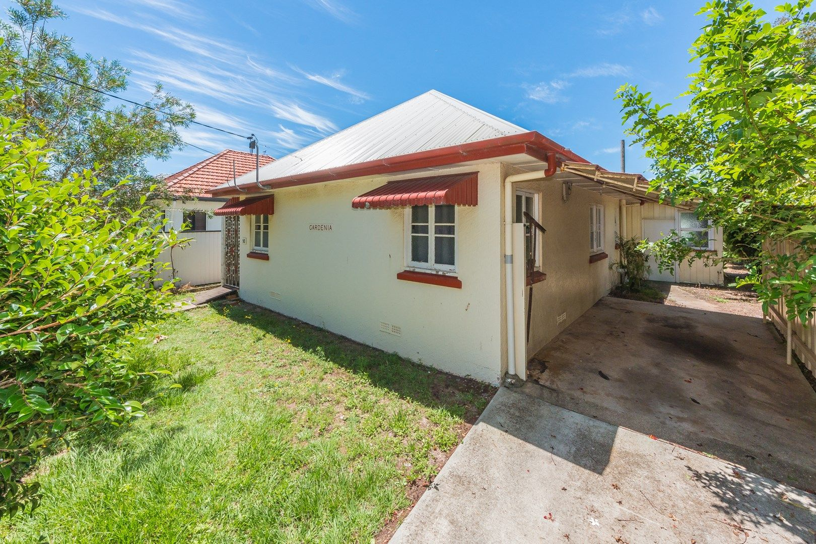10 Rock Street, Scarborough QLD 4020, Image 0