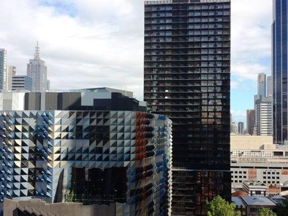 1204/8 FRANKLIN STREET, Melbourne VIC 3000, Image 1