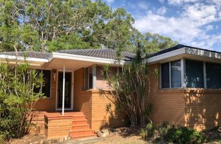 Picture of 11 Inkerman Road, Emu Heights NSW 2750