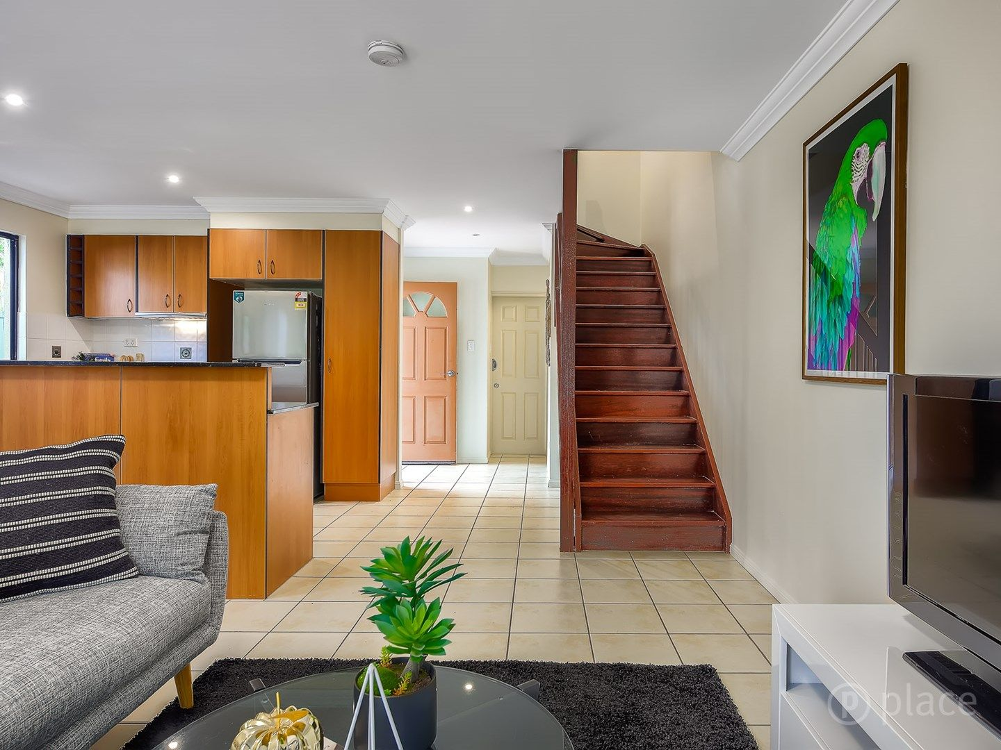 3/108 Richmond Road, Morningside QLD 4170, Image 0