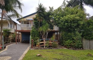 Picture of 53 Gray, Carina QLD 4152