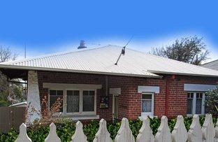 609 Schubach Street, East Albury NSW 2640