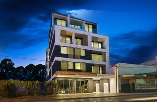 Picture of 10/702-704 Canterbury Rd, Belmore NSW 2192