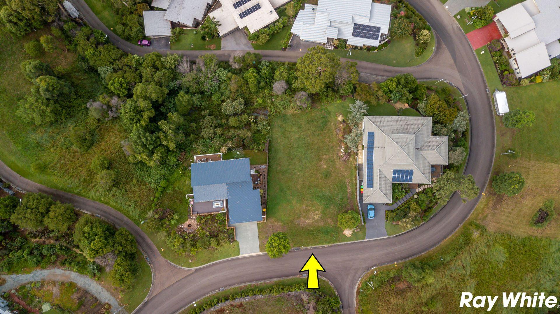 26 St Andrews Court, Tallwoods Village NSW 2430, Image 1