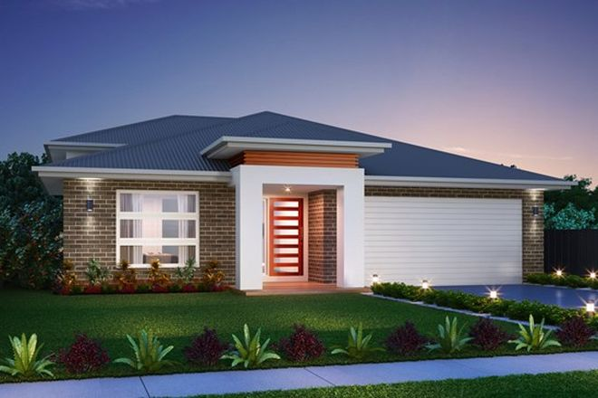 Picture of Lot 727 Strathlachlan Drive, HIGHTON VIC 3216