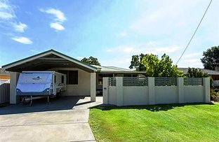 Picture of 29 Tricourt Grove, Riverton WA 6148