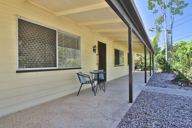 Picture of 7 Leanne Street, MARSDEN QLD 4132