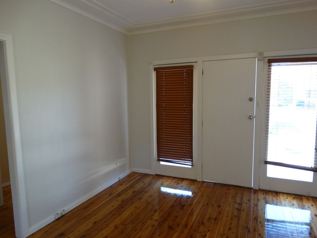 54 Oxford Street, Umina Beach NSW 2257, Image 1
