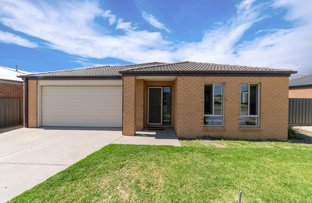 Picture of 25 Taylor Street, Epsom VIC 3551