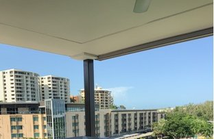 Picture of 218/19 Kitchener Drive, Darwin City NT 0800