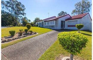19 Colrene Drive, Nerang QLD 4211