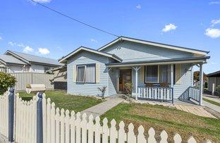 Picture of 9 Tasman Street, Devonport TAS 7310