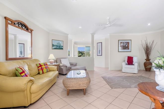 Picture of 14 Langley Place, ALBANY CREEK QLD 4035