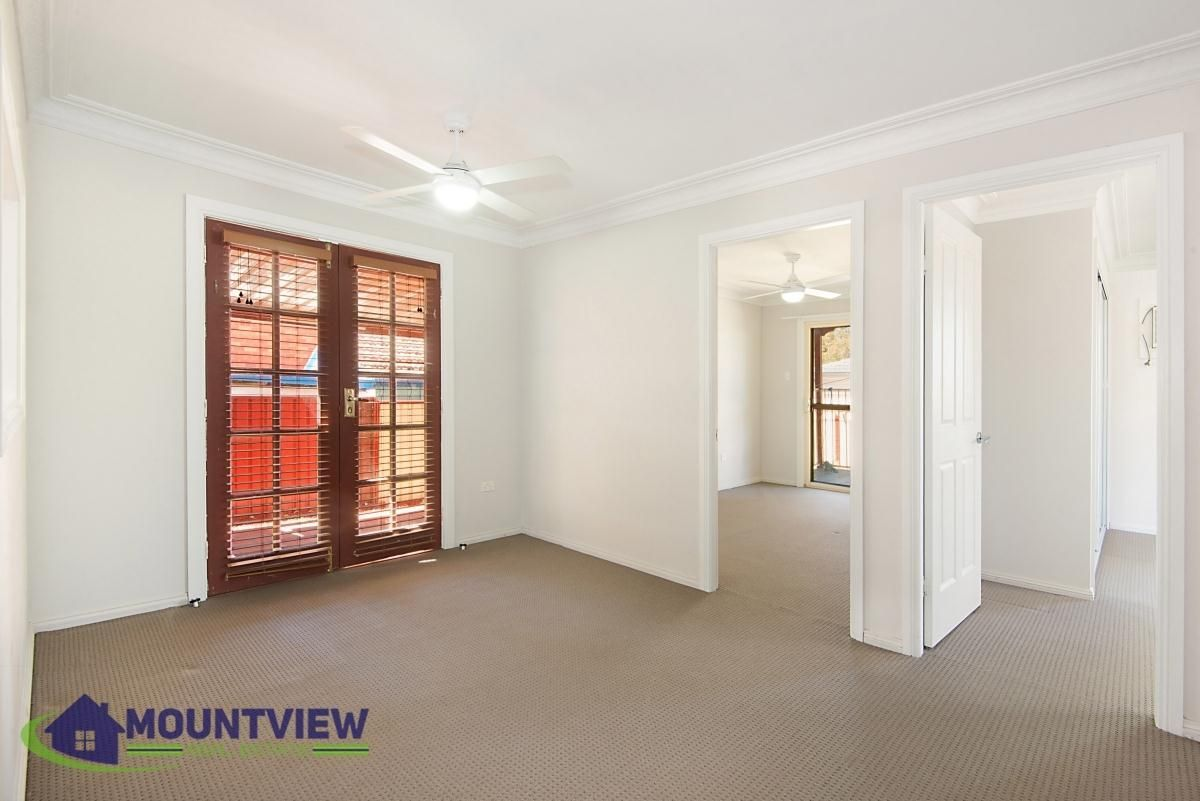 2 Elliott Street, Kings Park NSW 2148, Image 2