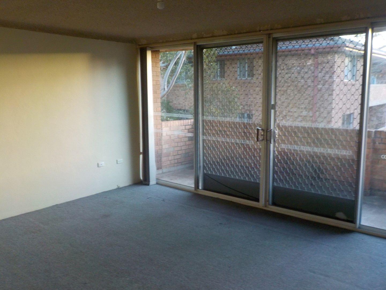 17/59 Park Avenue, Kingswood NSW 2747, Image 1
