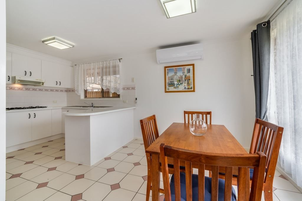 31 Ozone Crescent, Bell Park VIC 3215, Image 2