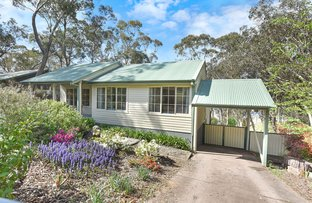 Picture of 47 Kanimbla Street, Katoomba NSW 2780