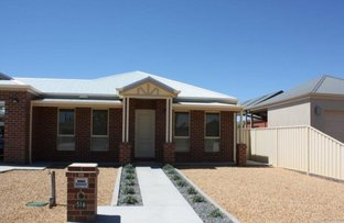 Picture of 516 Walnut Avenue, Mildura VIC 3500