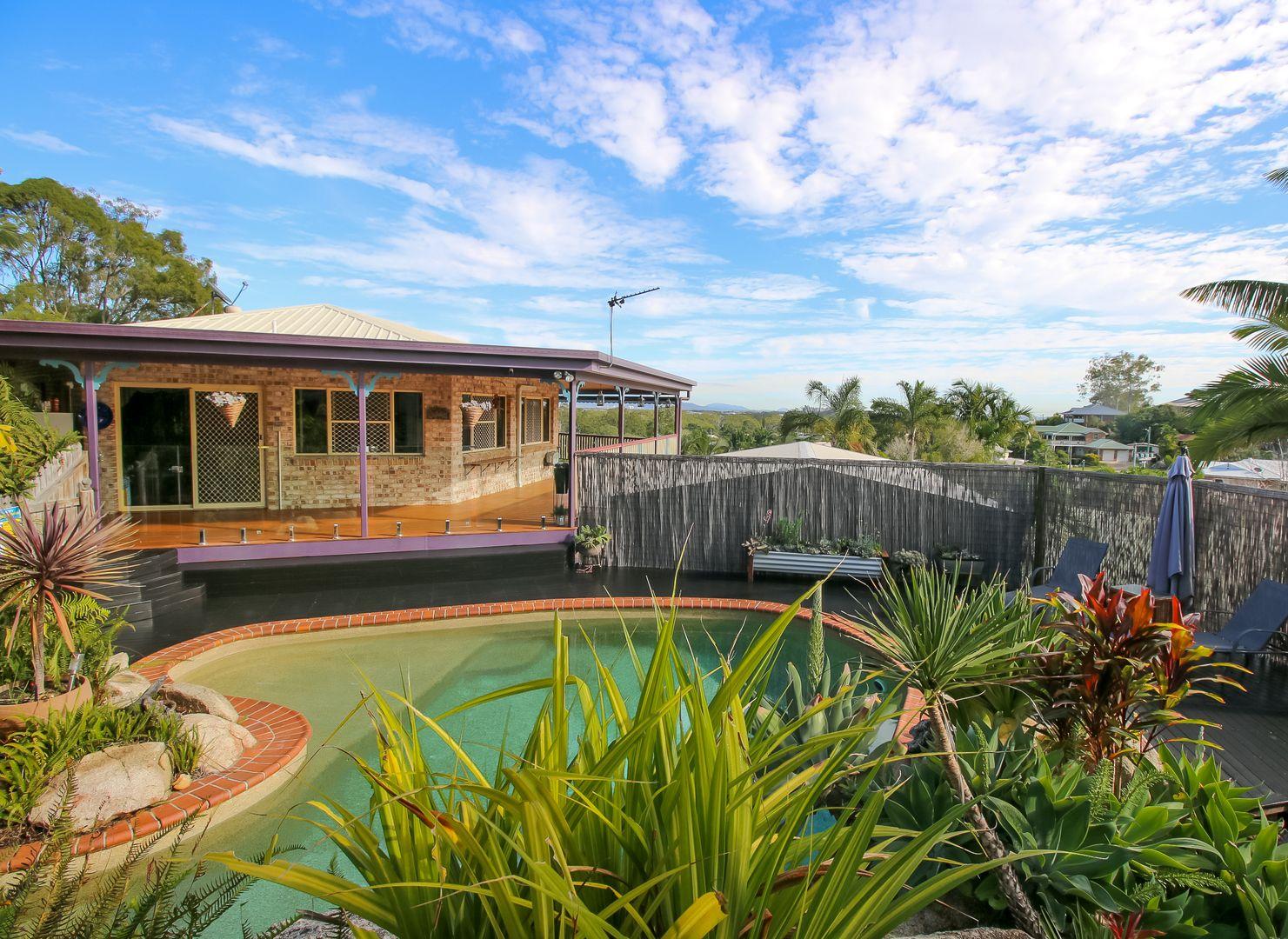14 Gapparis Street, Kin Kora QLD 4680, Image 1