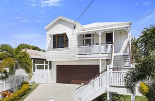 Picture of 40 Coreen, Wynnum QLD 4178