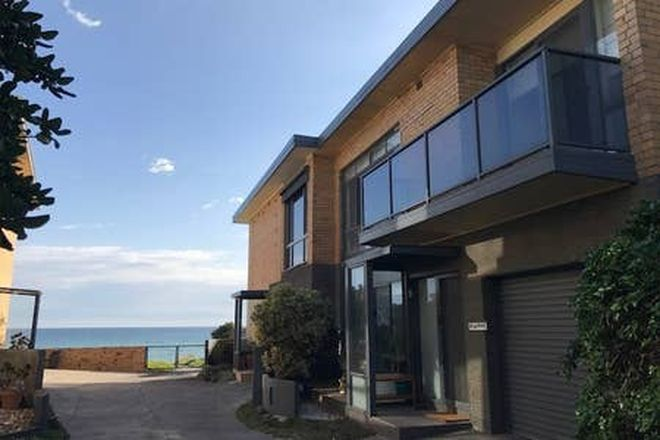 Picture of 2/56 Nepean  Highway, ASPENDALE VIC 3195